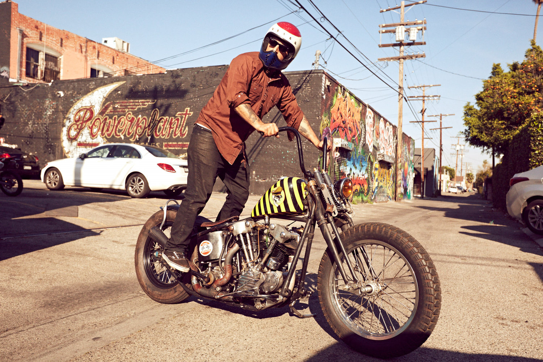 CARLOS-FERNANDEZ-LASER-LIFESTYLE-POWERPLANT-MOTORCYCLES-CA-TRIPPIN-1351.jpg