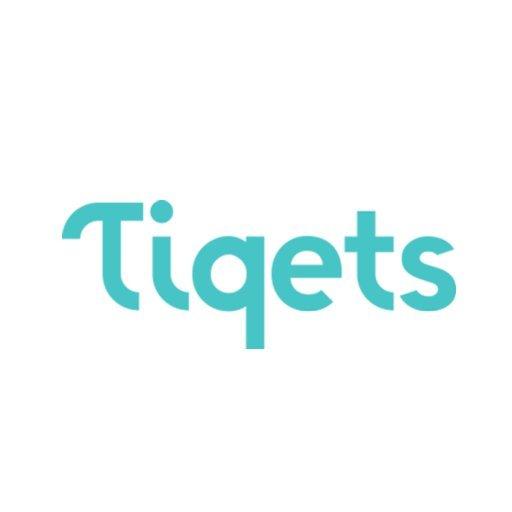 tiqets-logo-new.jpg