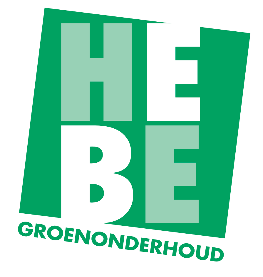 Hebe Logo P347U [Converted].png