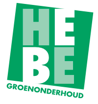 Hebe Logo P347U [Converted] 56.png