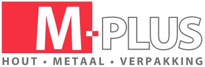 M-Plus logo Nieuw 24-10-2019.png