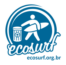 ecosurf-top-logo.png