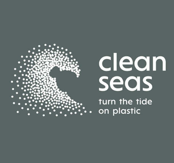 clean_seas_logo.jpg