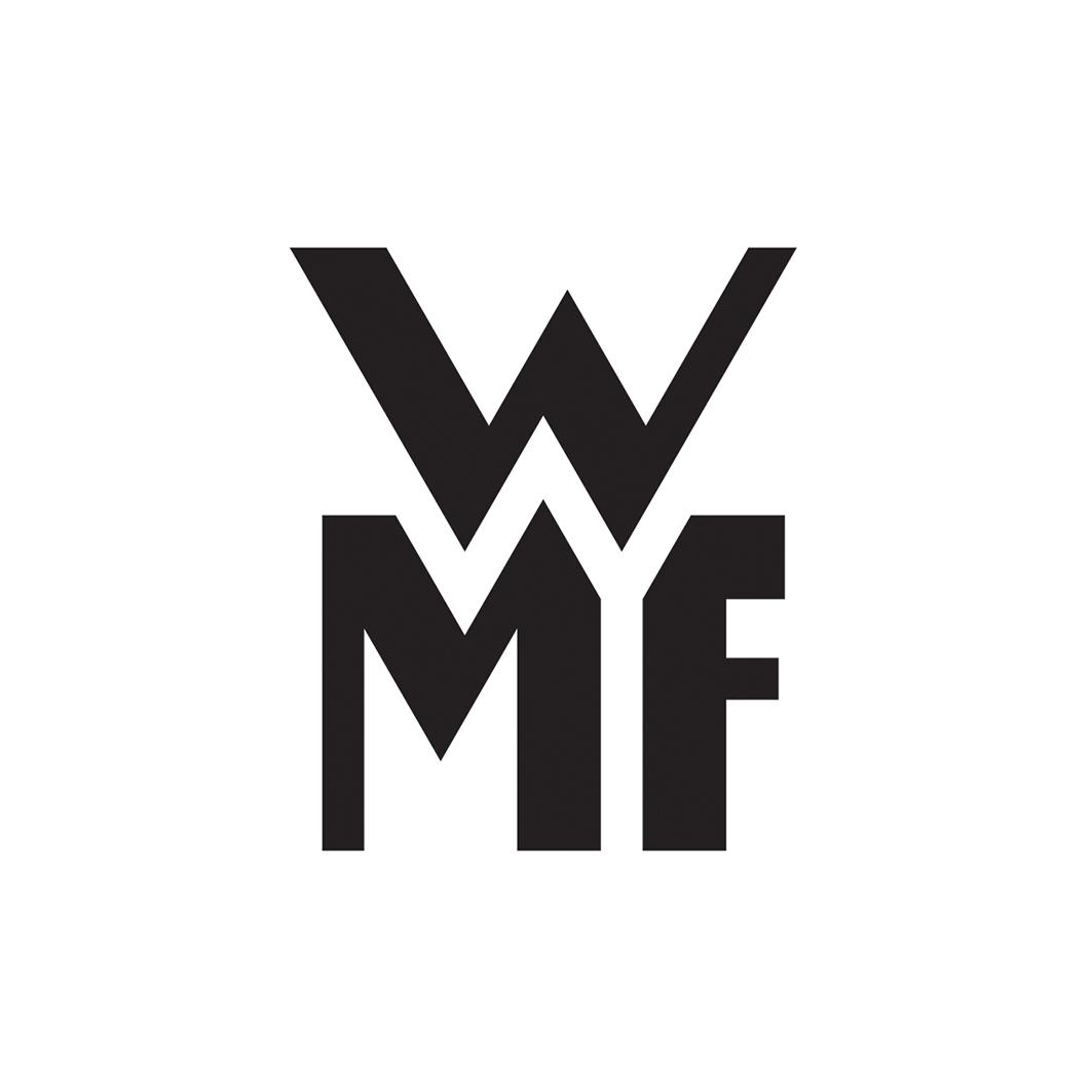wmf.jpg