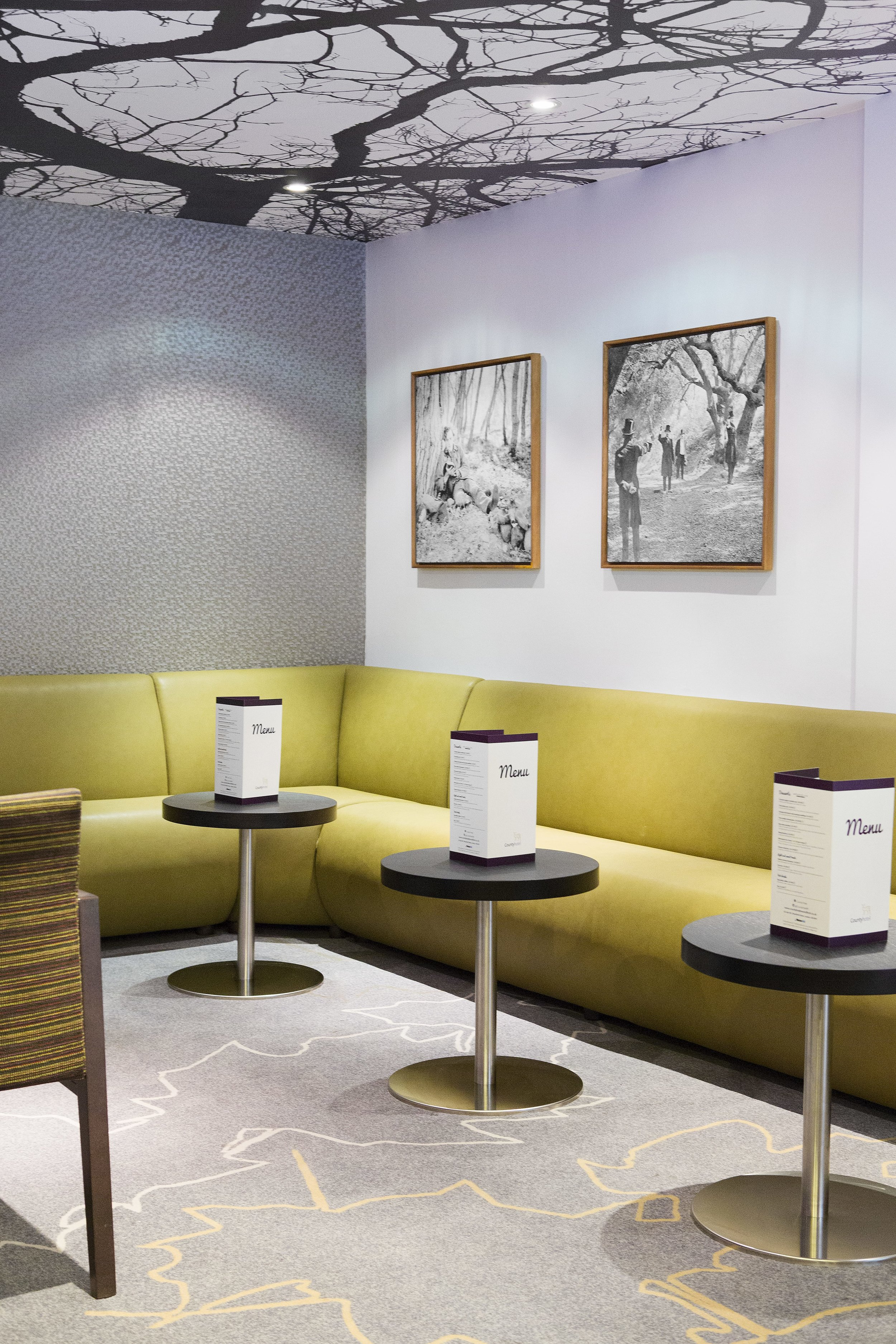 Bar-Lounge-Area-min.jpg