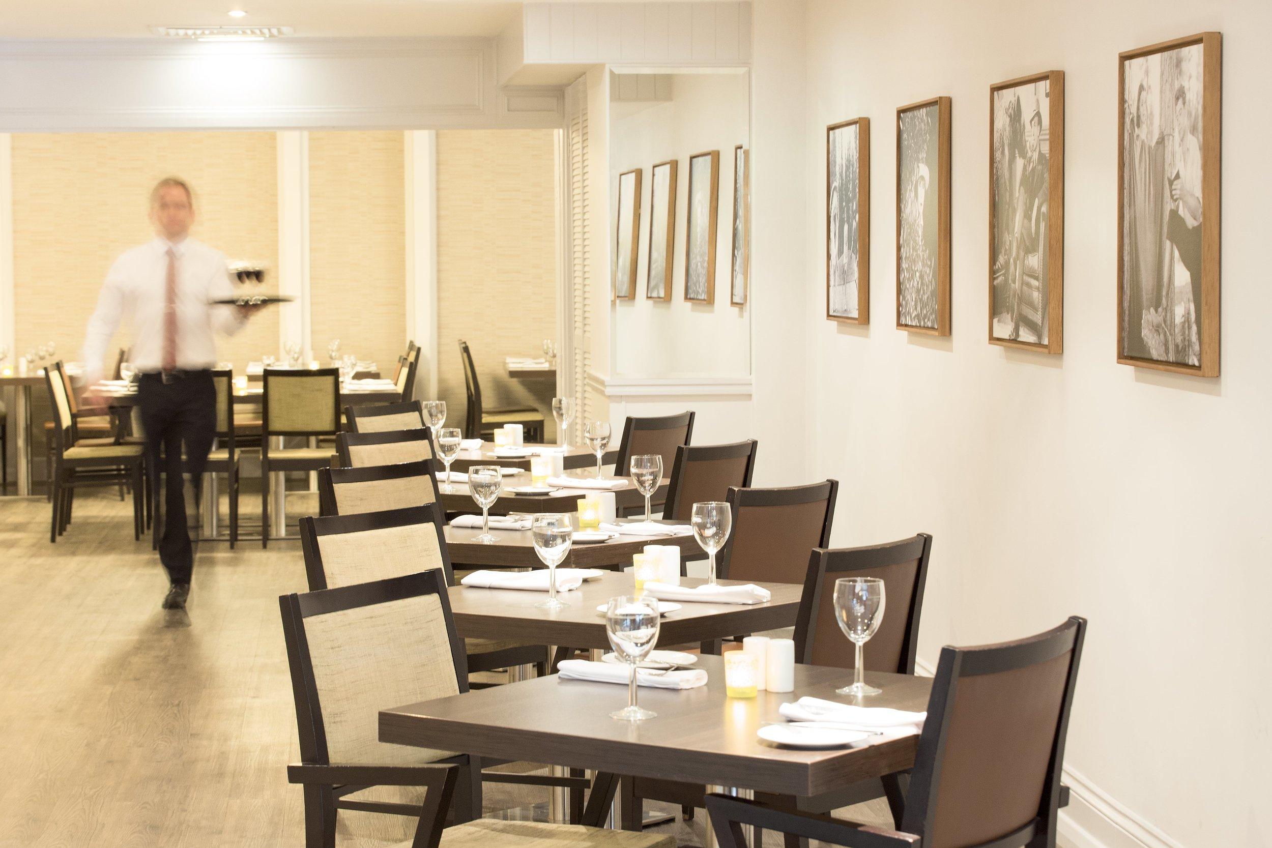 Restaurant-Corridor-Side-View-min.jpg