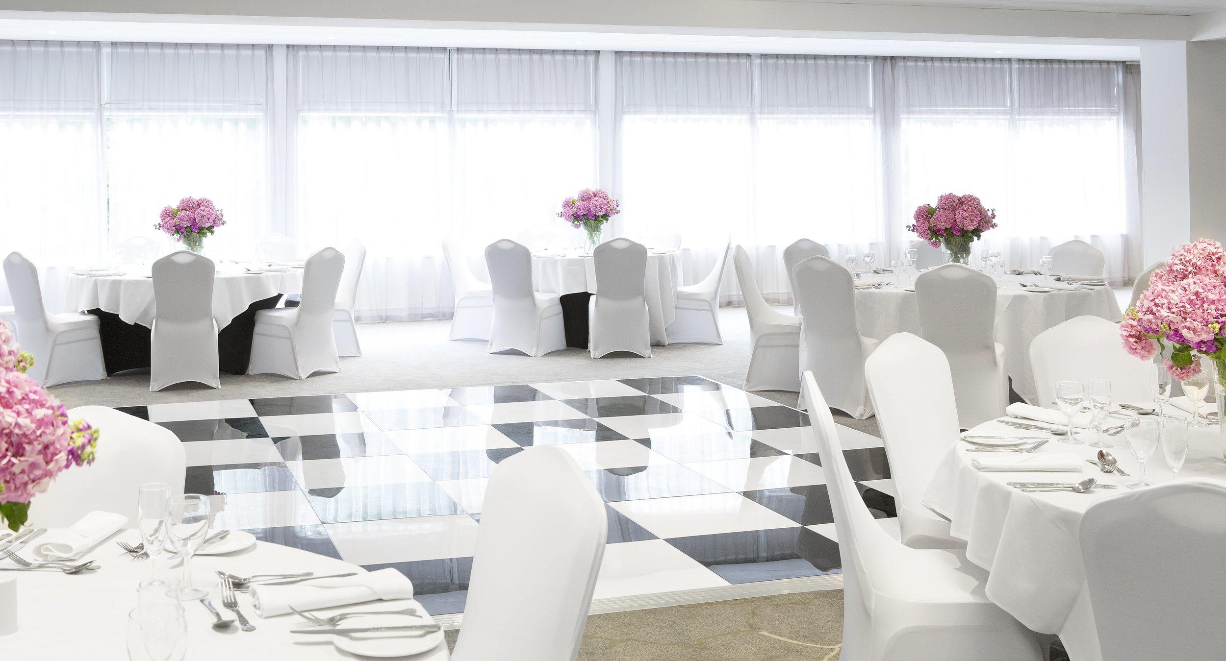 Wedding-Banquet-Room-min.jpg