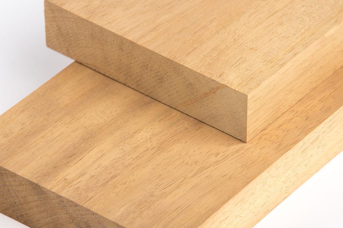 13_002--iroko-hardwood-supplie.jpg