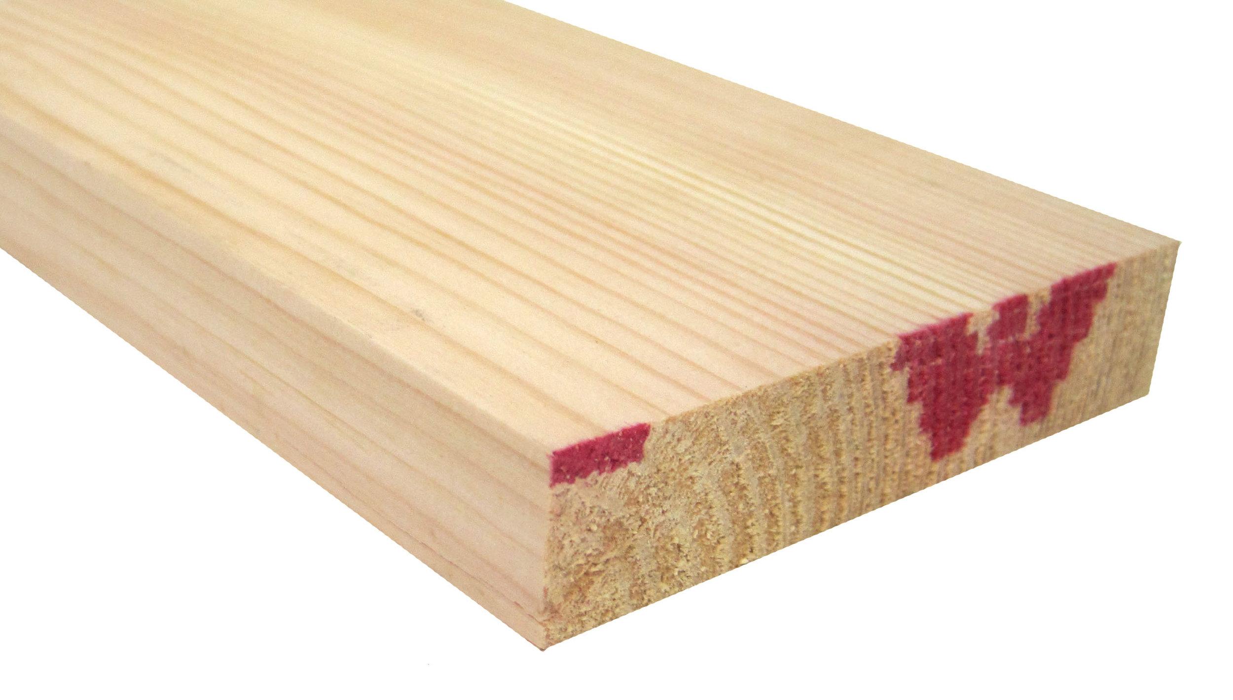softwood_1.jpg