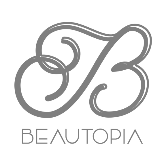 beautopia_prime-design-studio.jpg