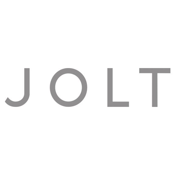 JOLT.jpg