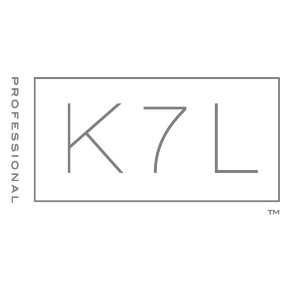 k7l.jpg