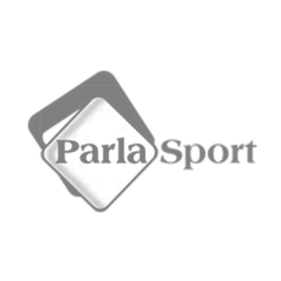 PARLA SPORT.jpg