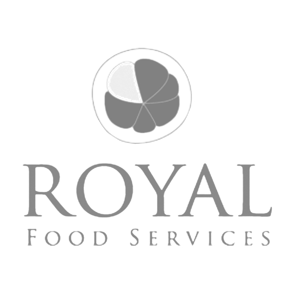 roual food service.jpg