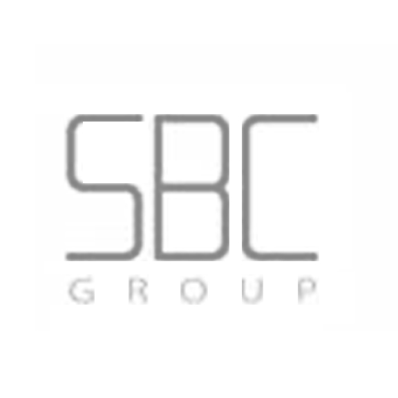 sbc group.jpg