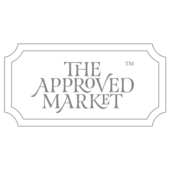 the approved market.jpg