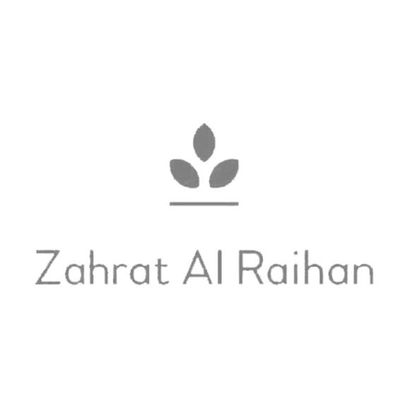 Zahrat Al Raihan.jpg