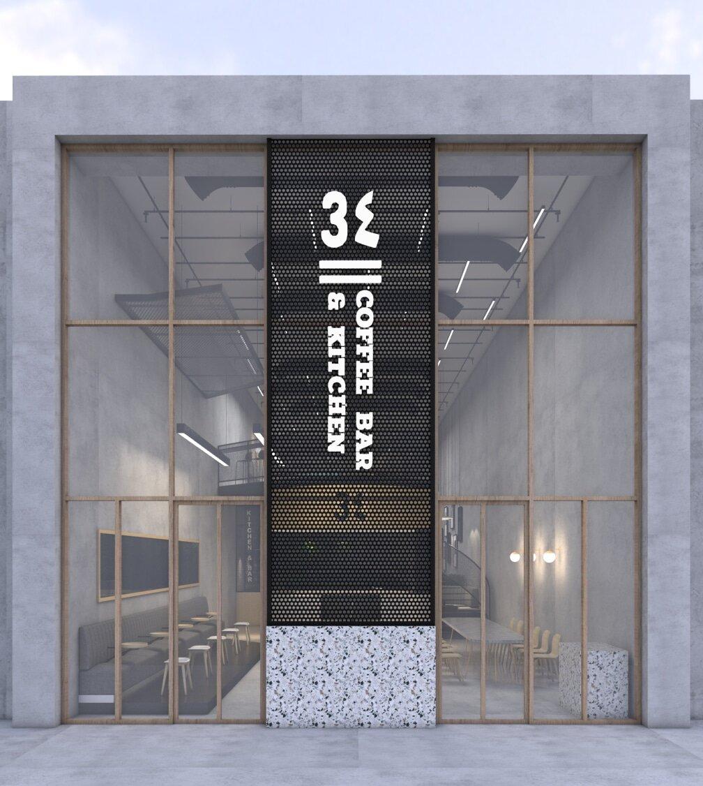 34 cafe 2.jpg