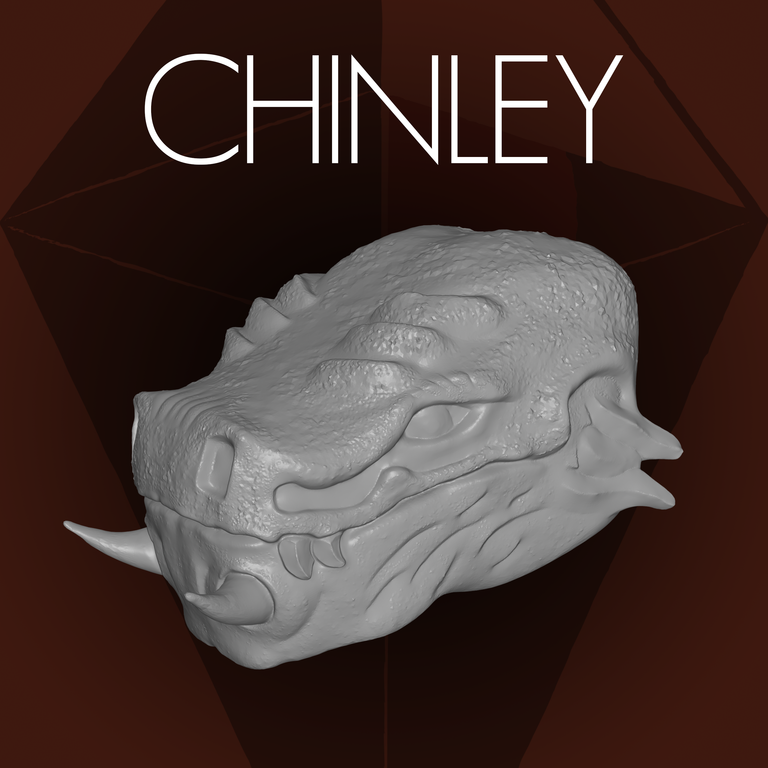 Chinley_Image_1.png