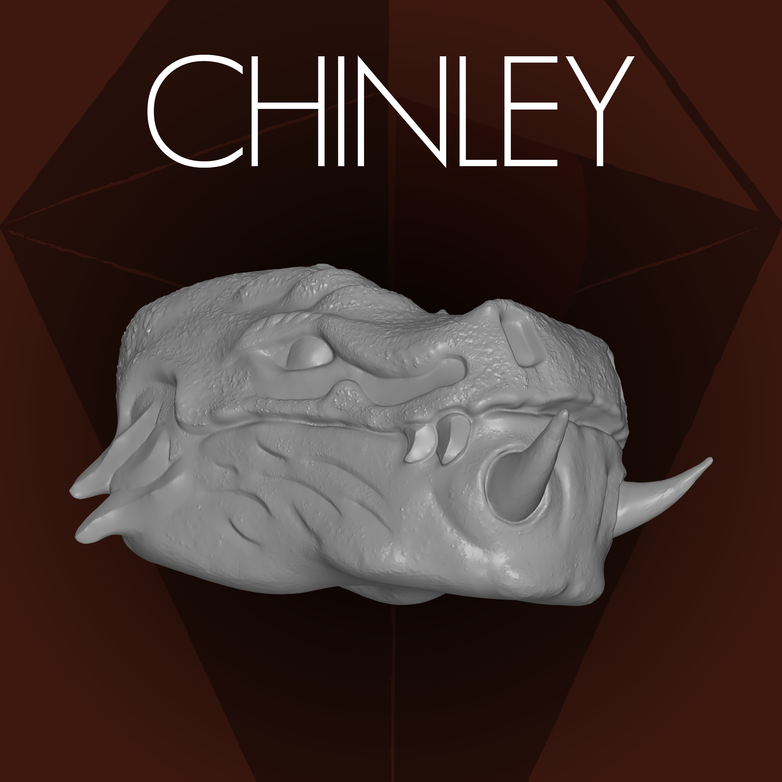 Chinley_Image_2.png