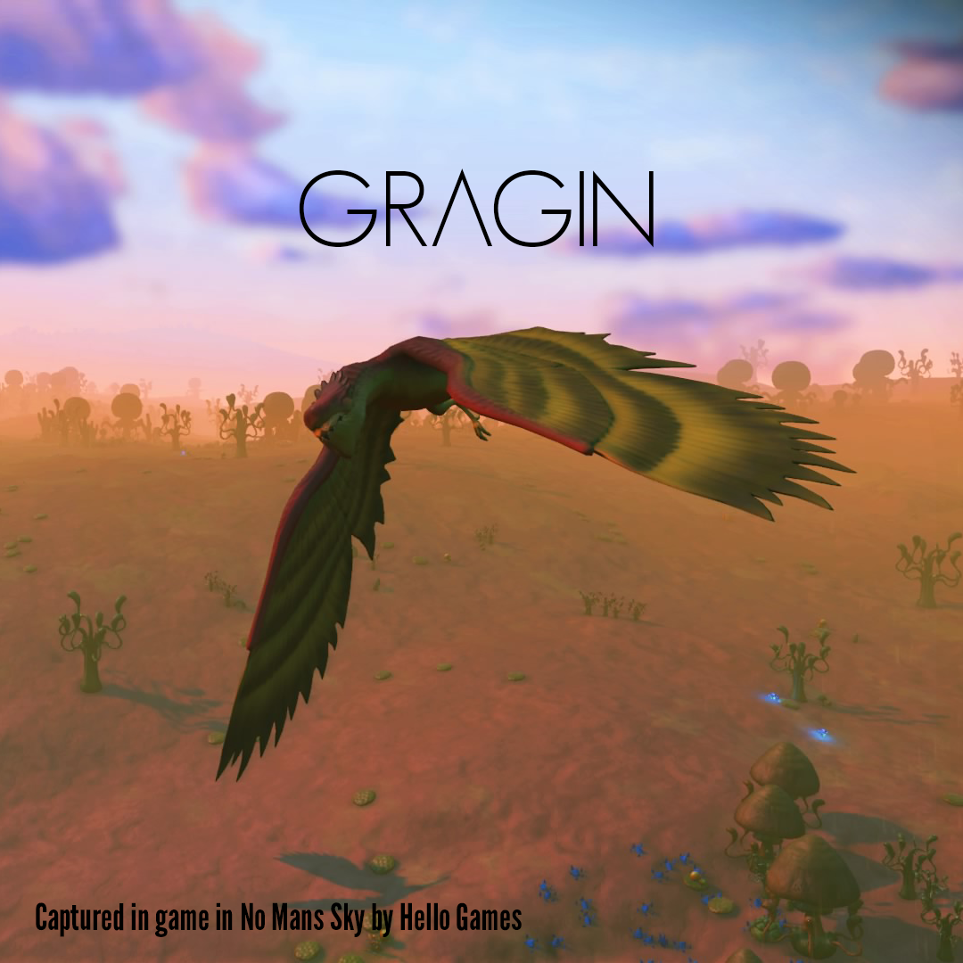 Gragin_Screenshot.png