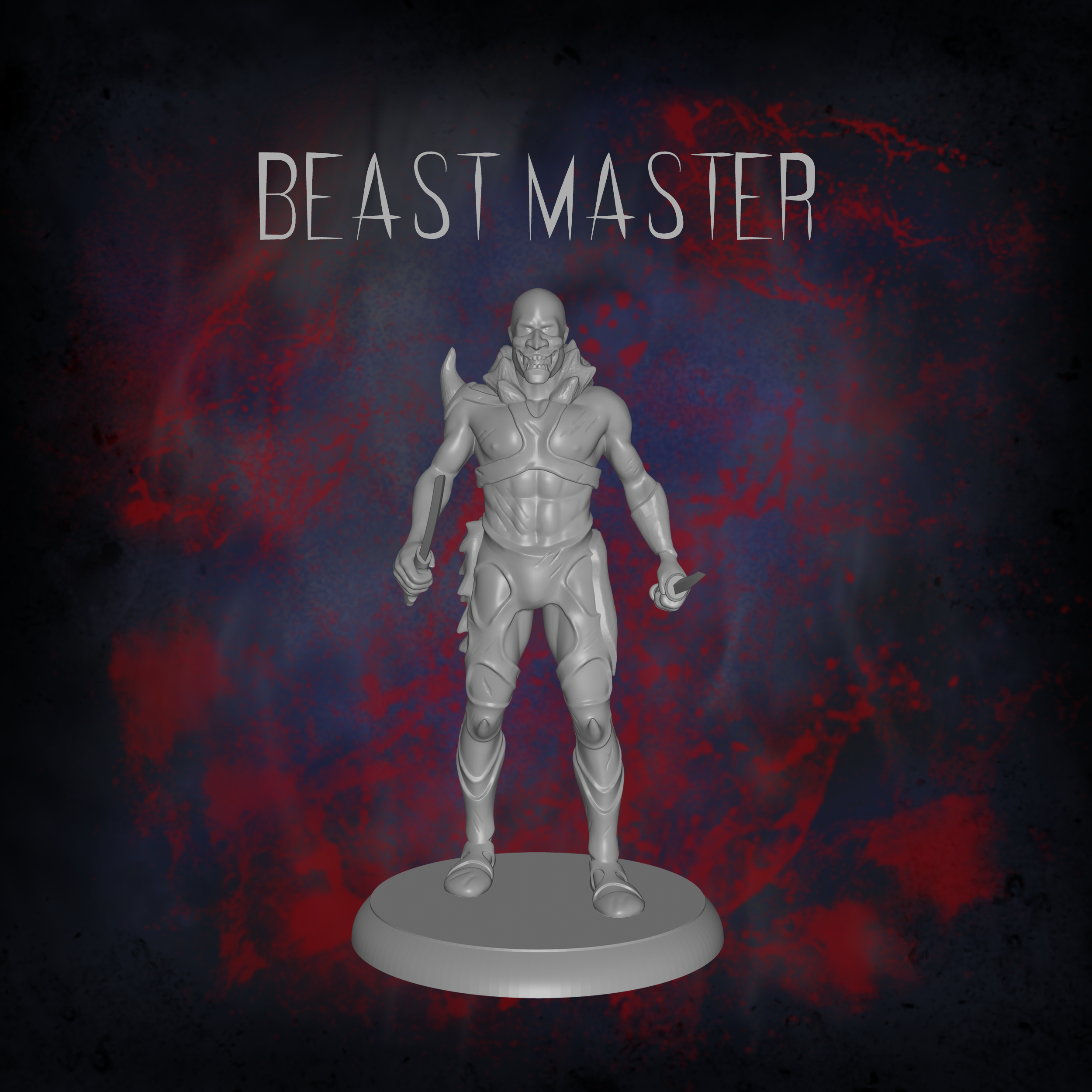 BeastMaster_Front_Text.png