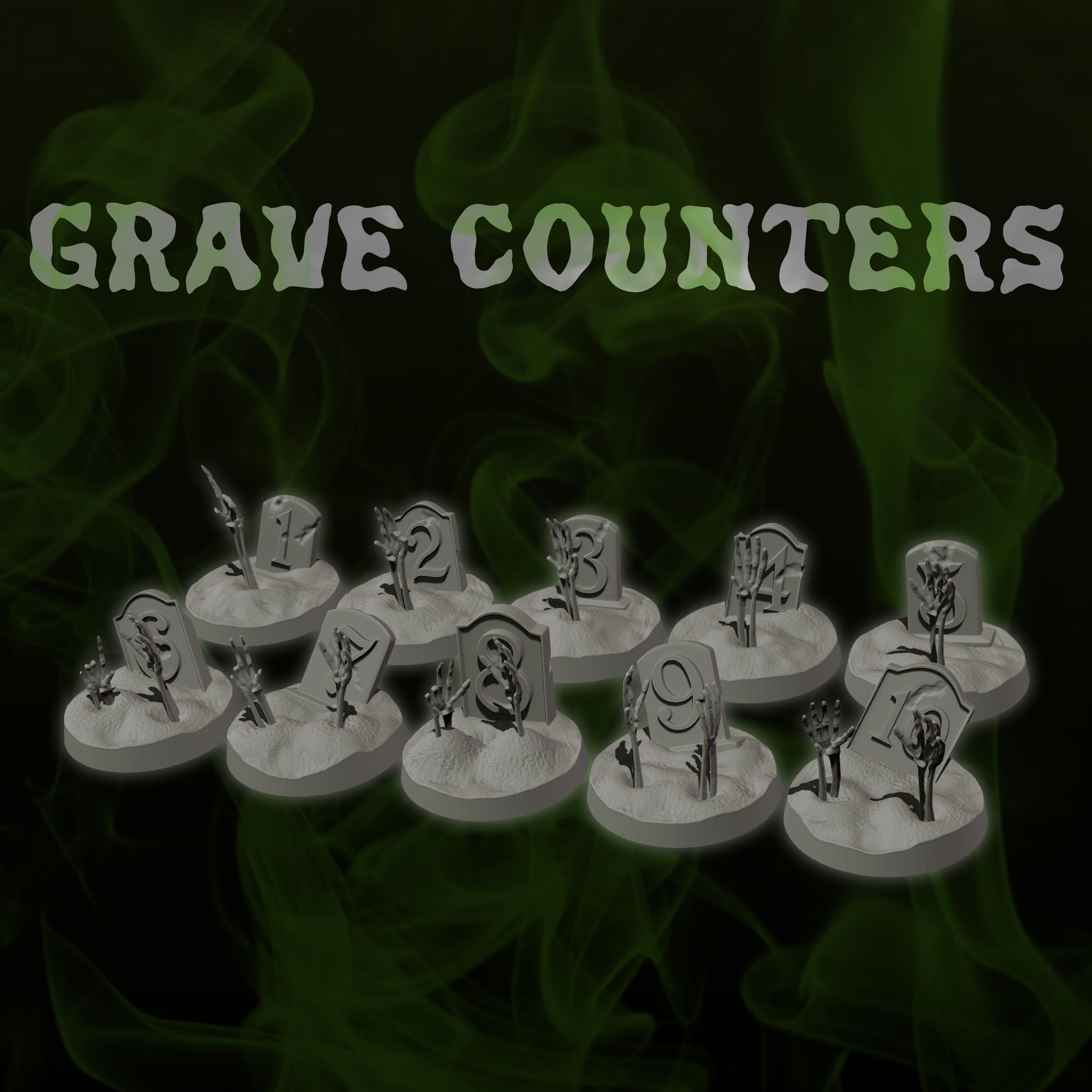 GraveCounter_Set.png