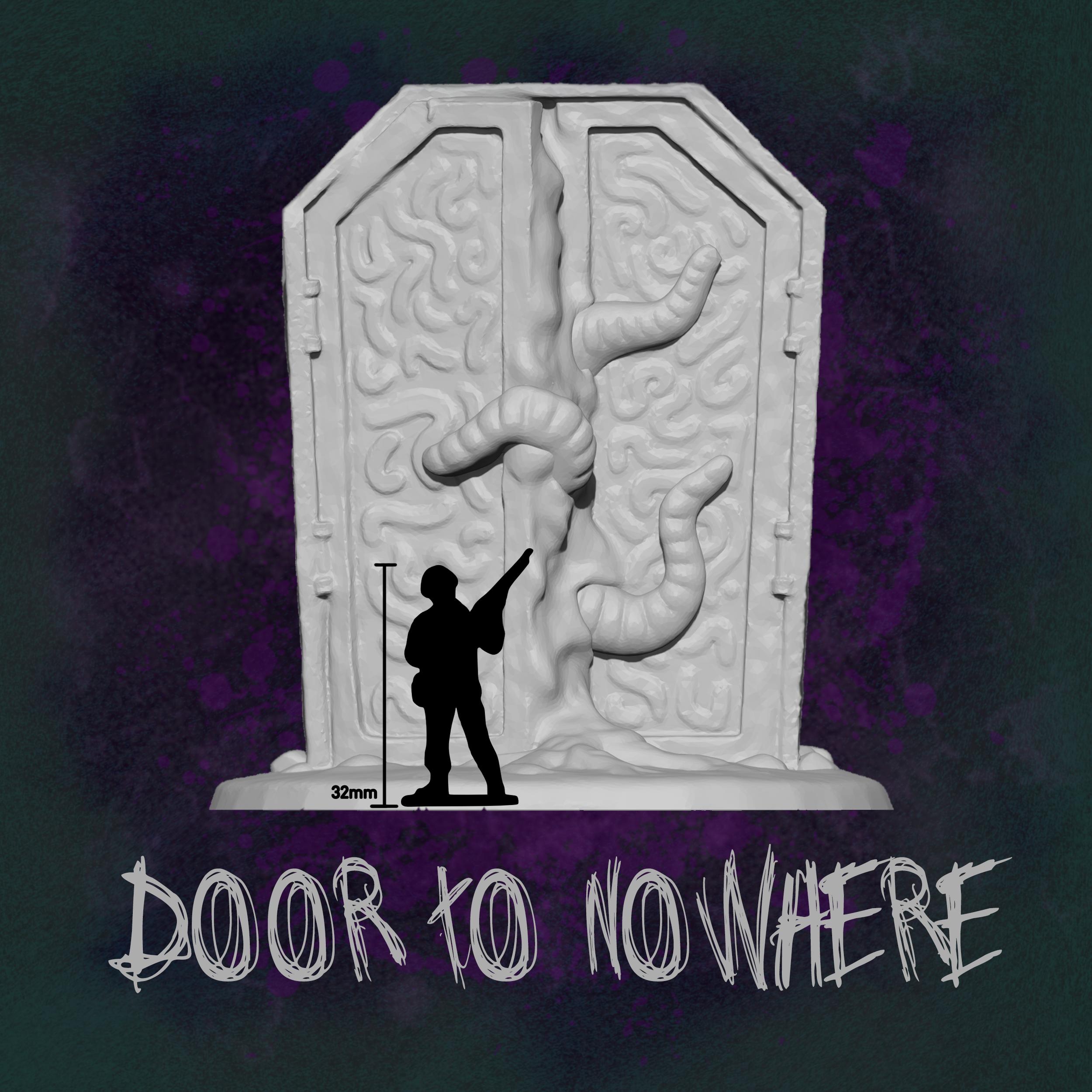 Door_Image_3_web.png