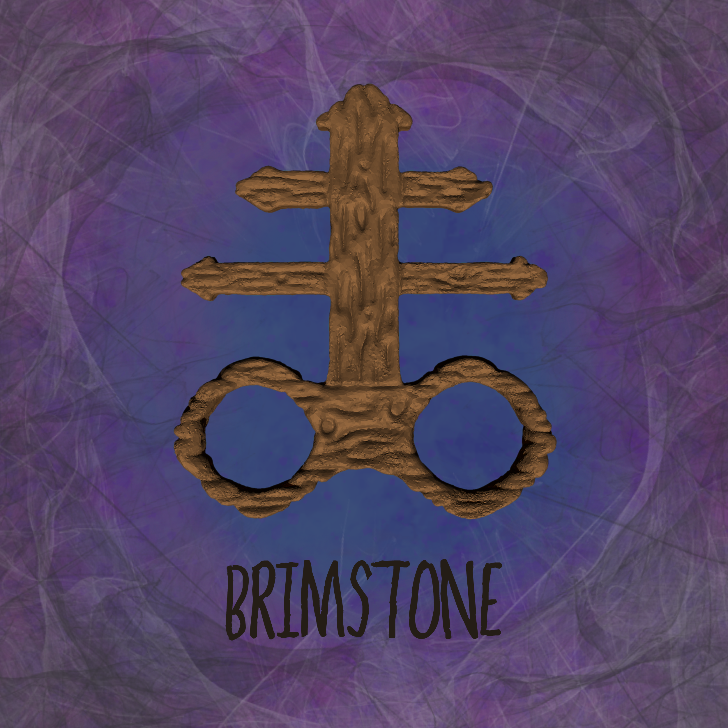 BrimstoneIcon_web.png