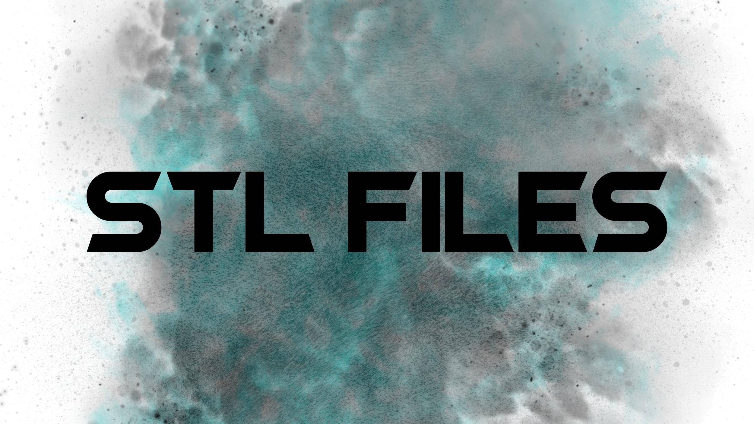 STLFiles_Thumbnail.jpg