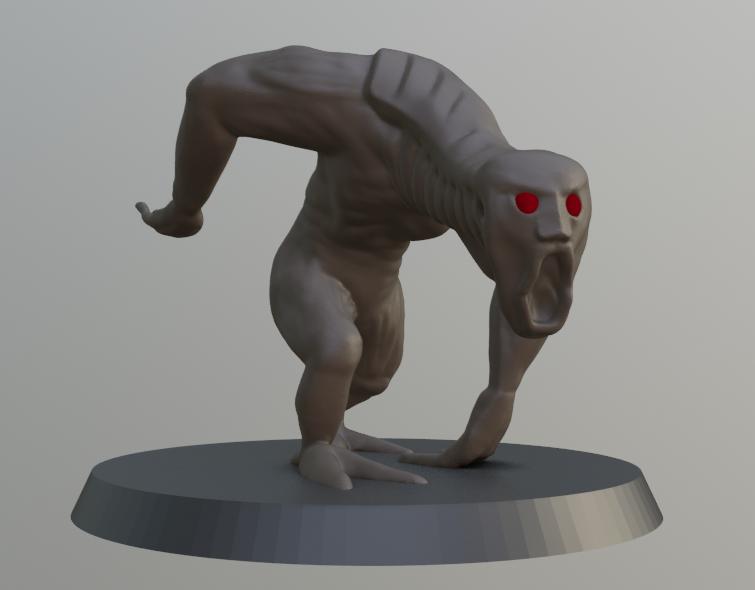 Beast1_1.PNG