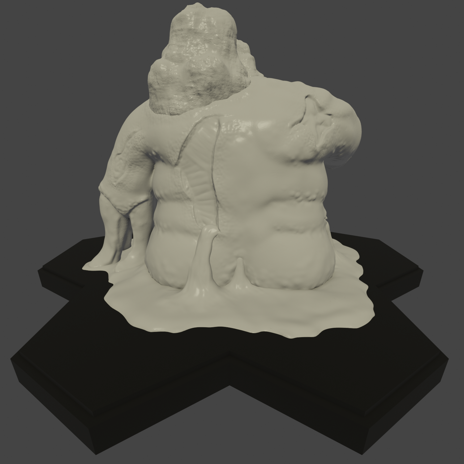 FattyRenderBack.png