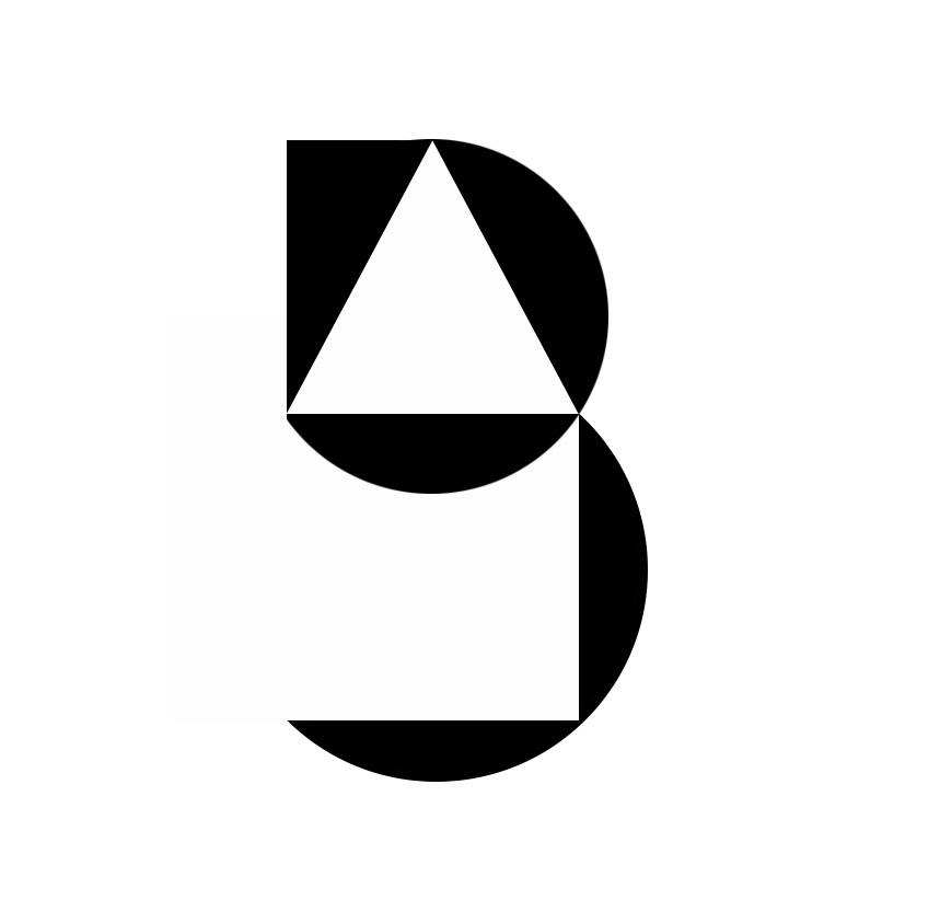 BB Monogram.jpg