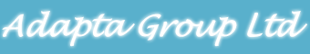 logo2 (3).png