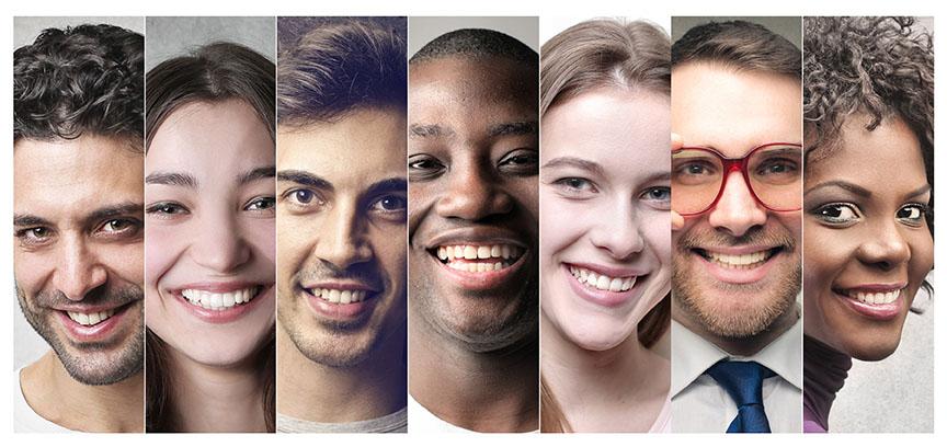Medical Travel Shiel Dental Travel insurance