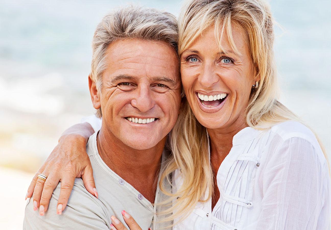 medical-travel-shield-dental-travel-insurance