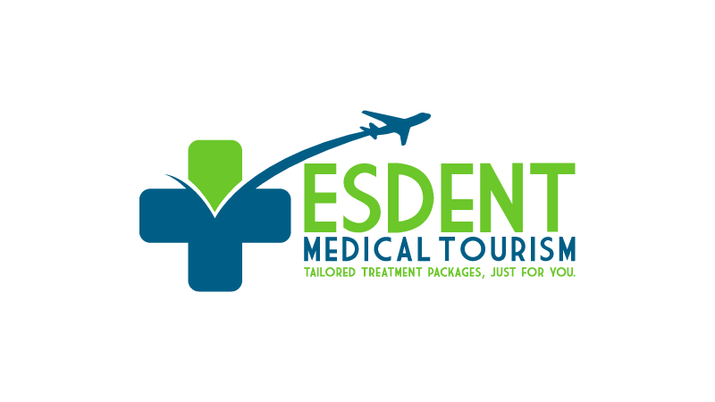 Esdent Health Tourism.png