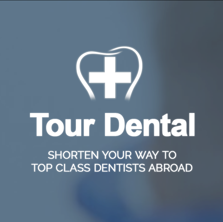 logo tourdental hires.png