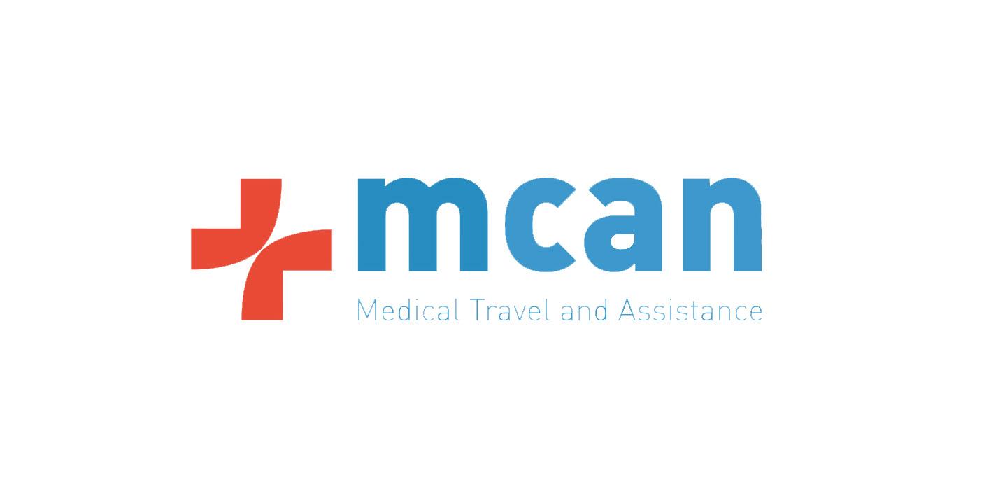 MCANHealth_Logo.jpg
