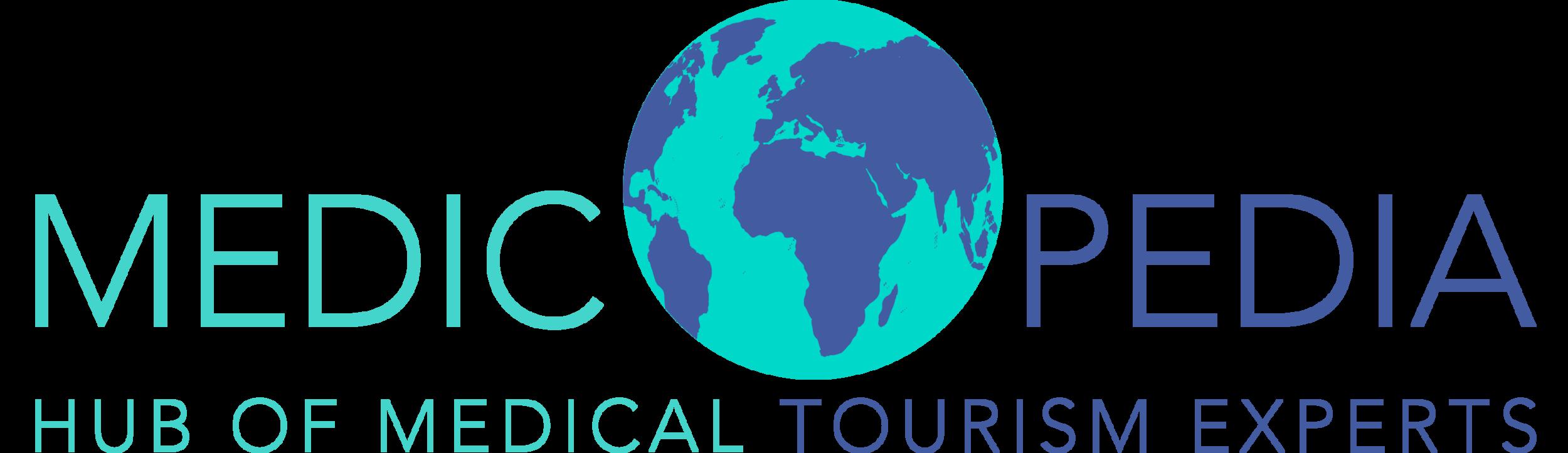 MEDICO PEDIA Logo_New-02.png