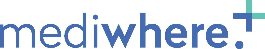 mediwhere_logo@2x.png