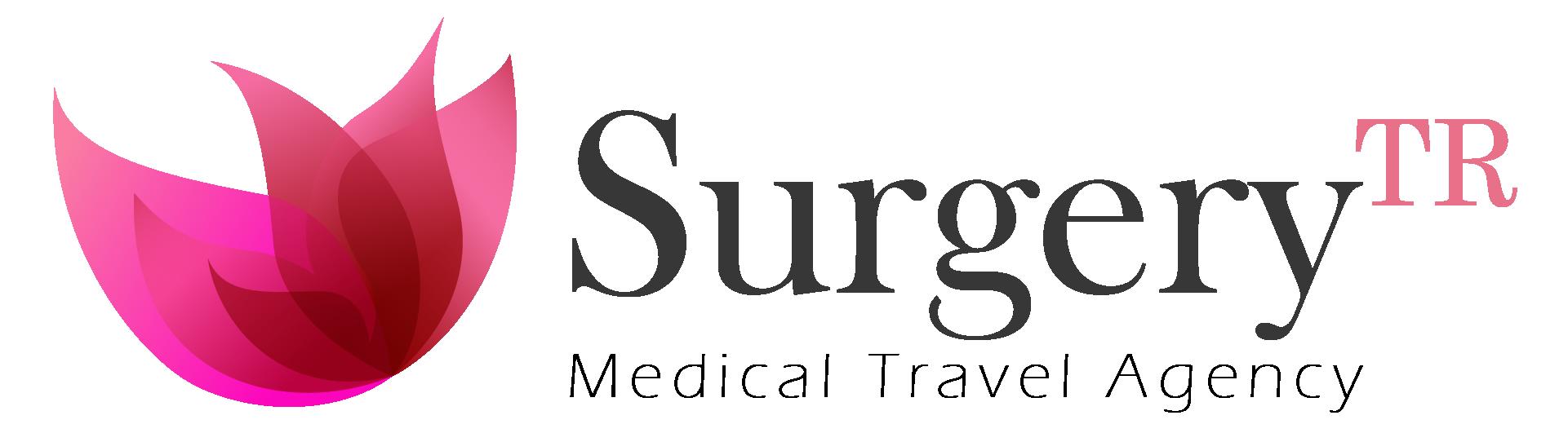 SurgeryTRLogo-01 (1).png