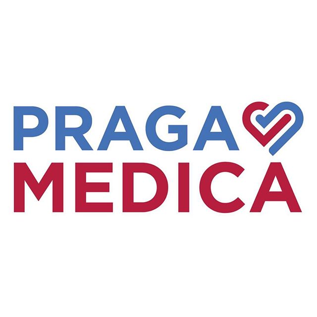 Our latest partners  are @praga_medica they offer a wide range of services based in Prague, Czech Republic 🇨🇿 #Prague #czechrepublic #travel #medicaltravel #medicaltourism #ivf #denistry #lasereyesurgery #cosmeticsurgery #orthopaedics