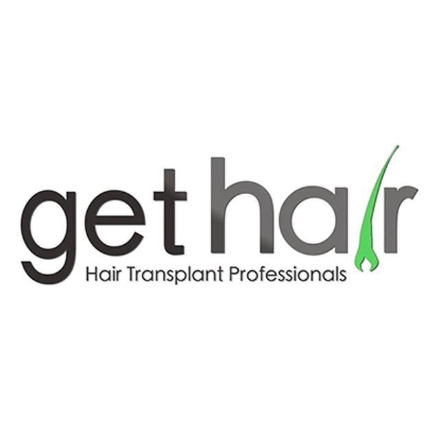 We have new partners in Turkey for hair transplants @get.hair 🇹🇷 #turkey #hairtransplant #medicaltreatment #cosmetic #treatmentabroad #travel #medicaltourism #fue