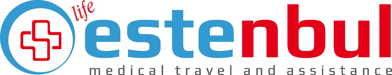 life ESTENbUL logo .png