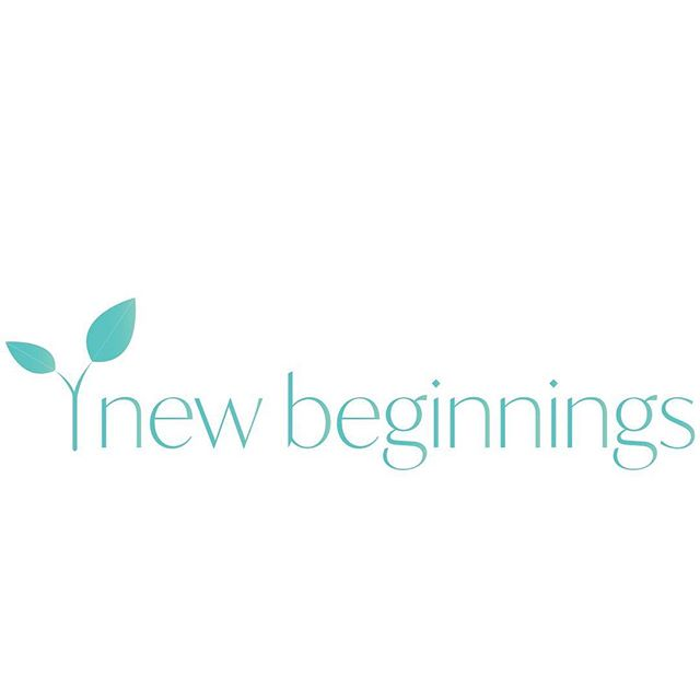 We are so pleased to announce our relationship with @newbeginningsaesthetics 🙌🏻 check them out today if you're planning on travelling abroad for a procedure! #medicaltourism #egypt #cosmeticsurgery #bariatricsurgery #travel #surgery #boobjob #insurance #patient #procedure #gastricsleeve #dentaltreatment #treatmentabroad #elective #orthopedicsurgery