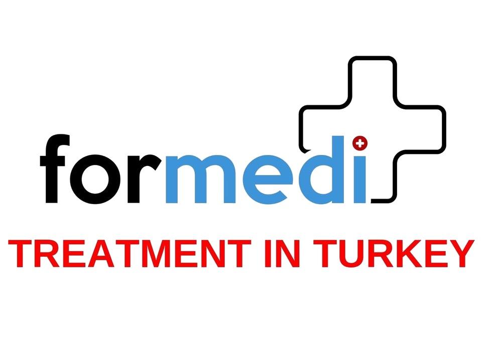 formedi+logo+transparent.jpg