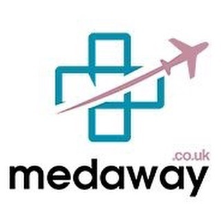 We are pleased to announce our partnership with @medawayuk 🇹🇷 they specialise in complete packages to Turkey for procedures and treatments. Why not check them out? #turkey #medicaltourism #travel #cosmeticsurgery #dental #surgery #procedures #treatmentabroad