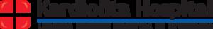 site_logo_en.png