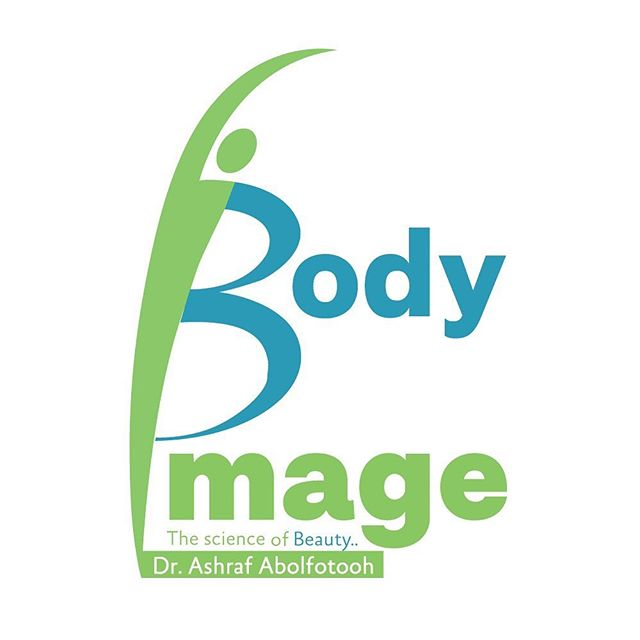 If you are travelling to Cairo to visit Dr Ashraf Abolfotooh at @bodyimageclinics we can help you with your insurance. Contact us today!! #egypt #cairo #cosmeticsurgery #cosmetic #medicaltourism #travel #plasticsurgery #procedure #treatmentabroad